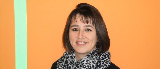 Jane Bigler